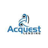 Acquest Lending