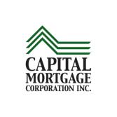 Capital Mortgage Corporation Inc.