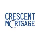 Crescent Mortgage