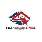 Francis Colonial Mortgage