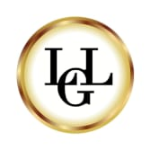 Local Lenders Group