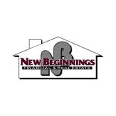 New Beginnings Financial & Real Estate