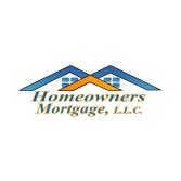 Homeowners Mortgage, L.L.C.