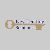 Key Lending Solutions