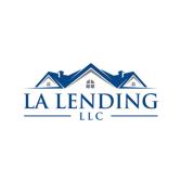 LA Lending LLC