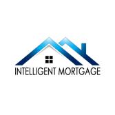 Intelligent Mortgage