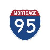 Mortgage 95