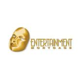 Entertainment Mortgage