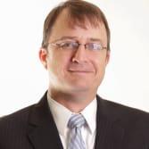 Michael Bailey Mortgage, LLC