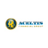 Aceltis Financial Group
