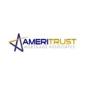 Ameritrust Mortgage Associates