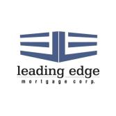 Leading Edge Mortgage Corp.