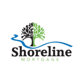 Shoreline Mortgage Boise
