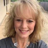 Leslie Ann Pickett