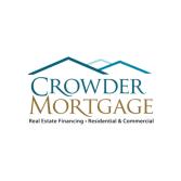 Crowder Mortgage