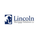 Lincoln Mortgage Solutions LLC