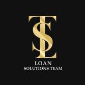 Loan Solutions Team