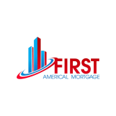 First Americal Mortgage