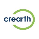 Crearth