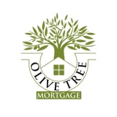 Olive Tree Mortgage Solutions