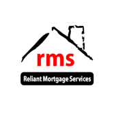 Reliant Mortgage Services