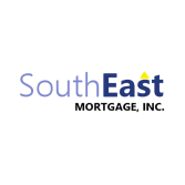 South East Mortgage, Inc.