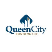Queen City Funding Inc