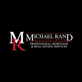Michael Rand & Associates Professional Mortgage & Real Estate Services