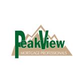 Peakview Mortgage Professionals