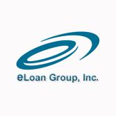 eLoan Group, Inc.