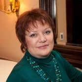 Rita Roysental