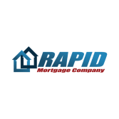 Rapid Mortgage Cleveland