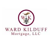 Ward Kilduff Mortgage