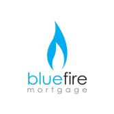 Bluefire Mortgage