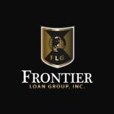 Frontier Loan Group, Inc.
