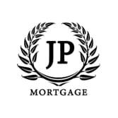 JP Mortgage