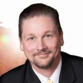Michael Gaddis, J.D. Realty Group