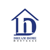 Dream Home Mortgage