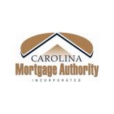 Carolina Mortgage Authority Incorporated