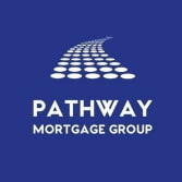 Pathway Mortgage Group