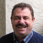 David Shoffner