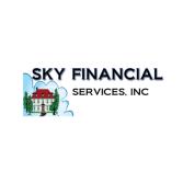 Sky Financial Services, Inc