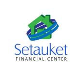 Setauket Financial Center