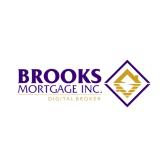 Brooks Mortgage Inc.