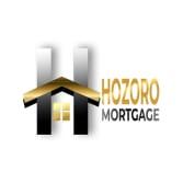 Hozoro Loans