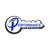Performance Mortgage