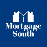 Mortgage South