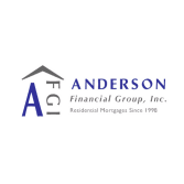 Anderson Financial Group, Inc.
