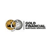 Gold Financial Mortgage Services