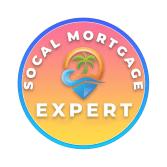 SoCal Mortgage Expert